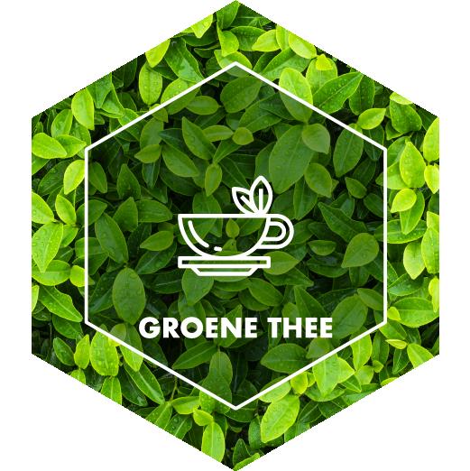 groenethee.png