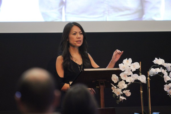 Host rev. nhien - guest speaking, teaching, and facilitation