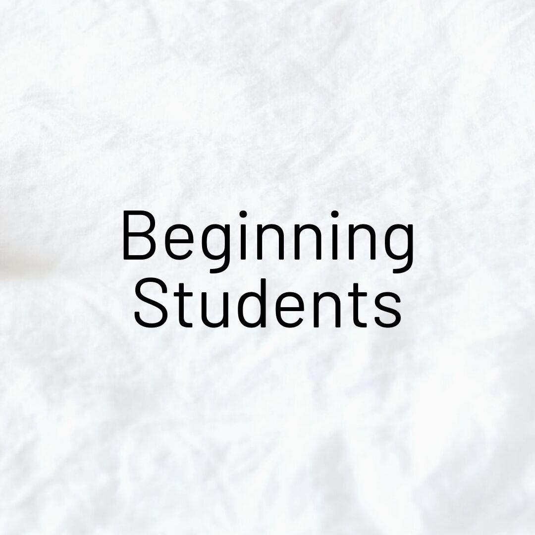book-beginning-students.jpg