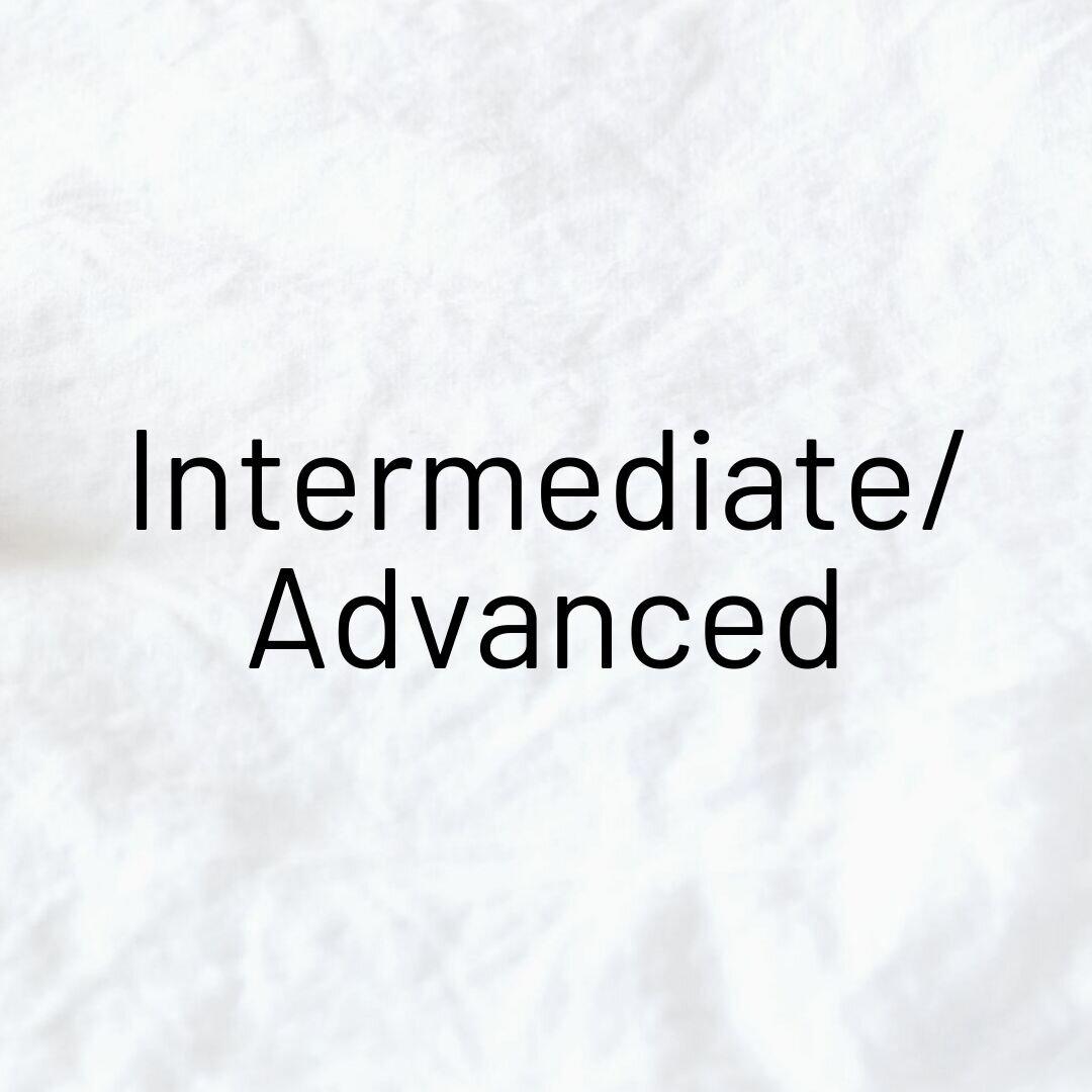 book-intermediate:advanced.jpg