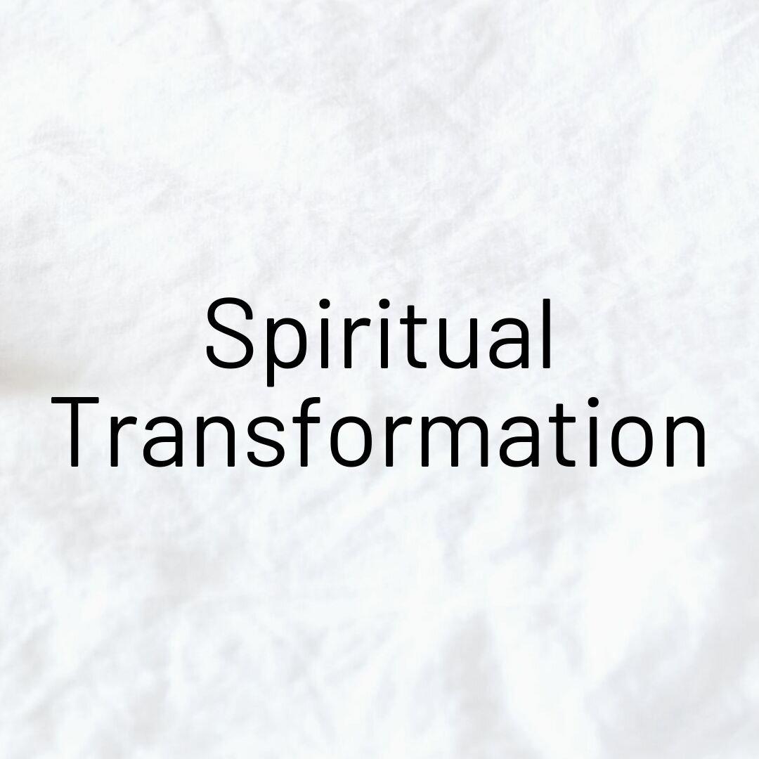 book-spiritual transformation.jpg