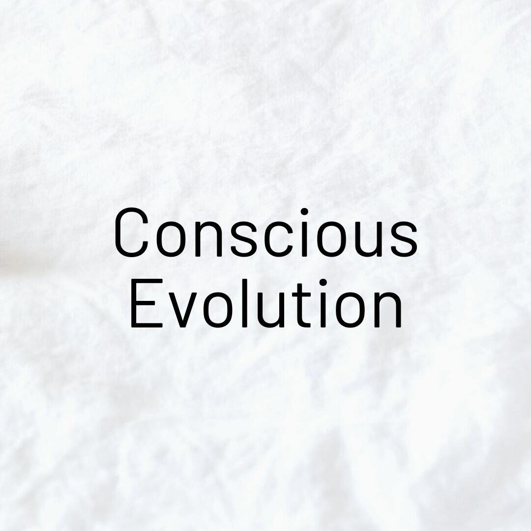 book-conscious-evolution.jpg