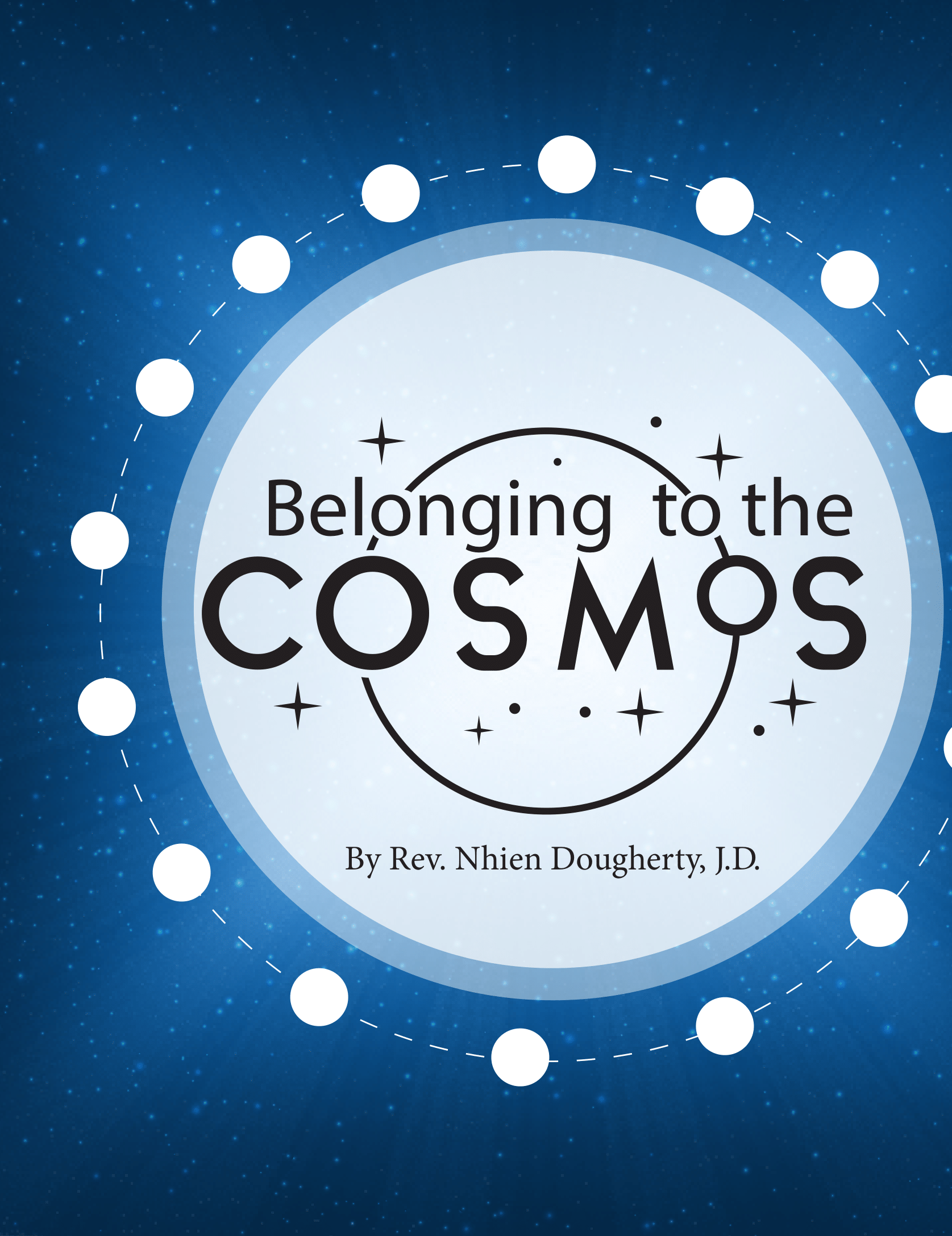 rev-nhien-vuong-dougherty-belonging-cosmos-1.png