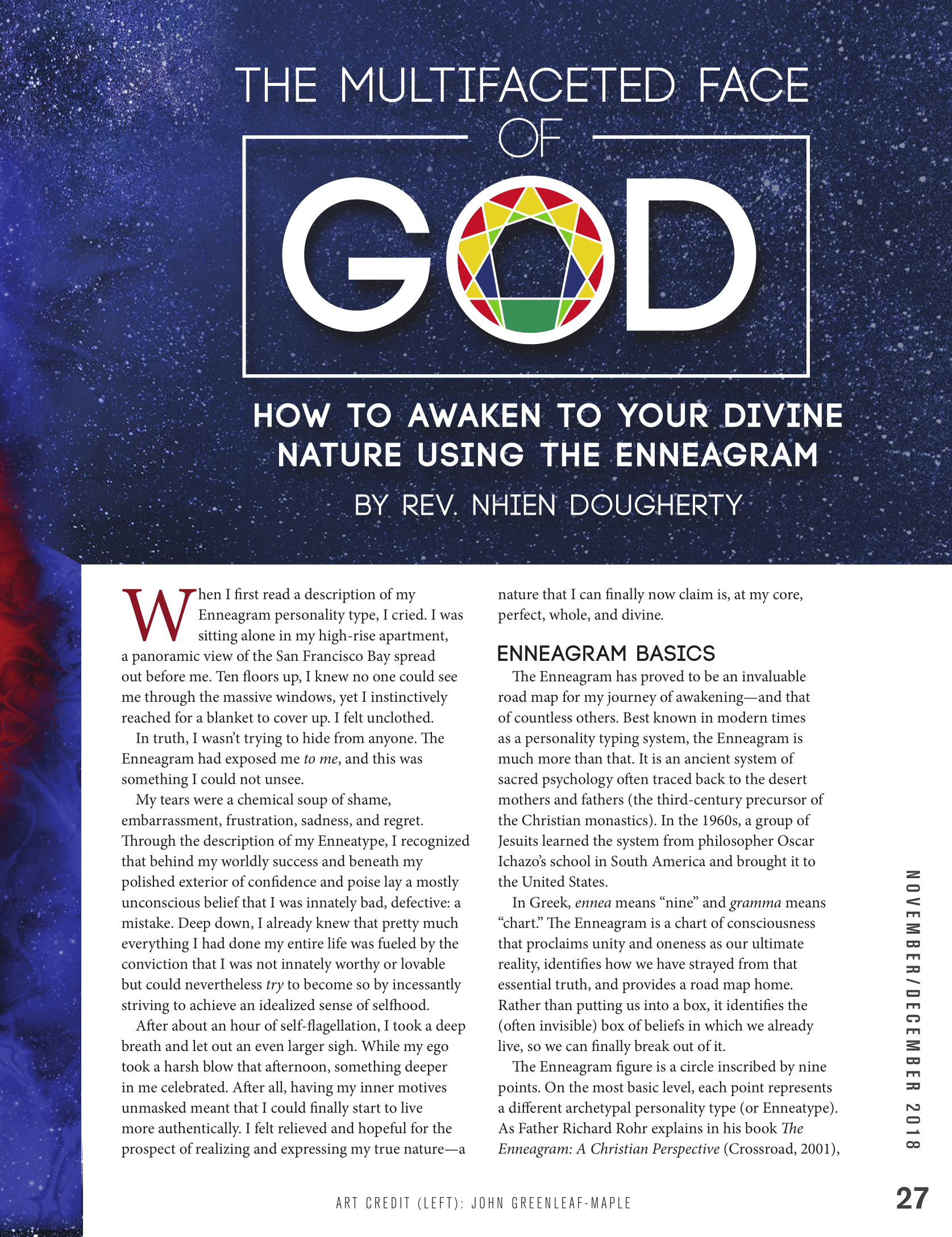 rev-nhien-vuong-dougherty-multifaced-face-god-enneagram-2.png