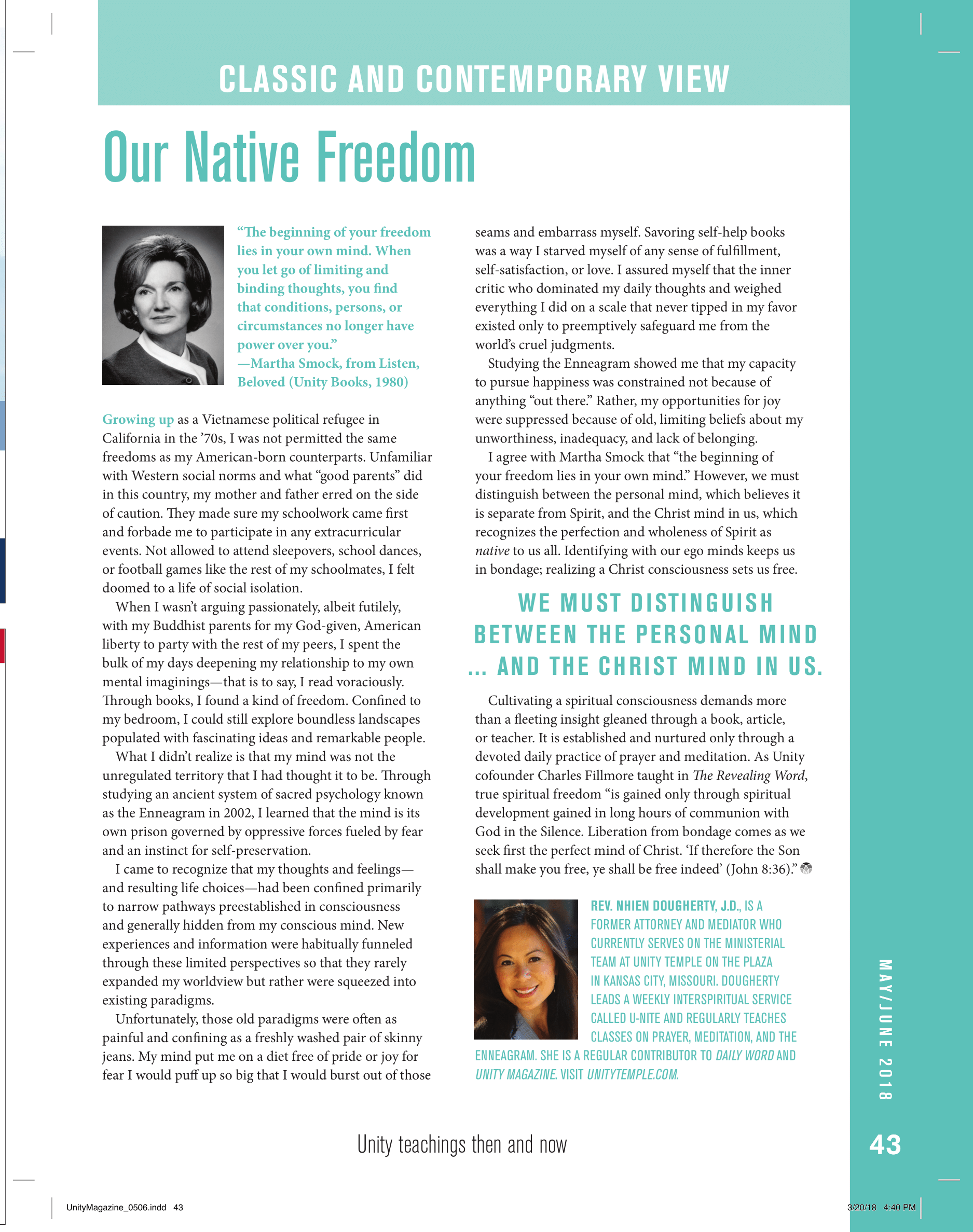 rev-nhien-vuong-dougherty-our-native-freedom.png