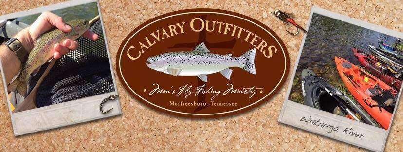 calvaryoutfitters.jpg