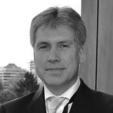 Joachim Quoden.jpg