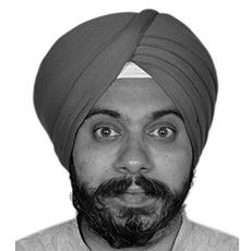 Sukhdev Singh.jpg