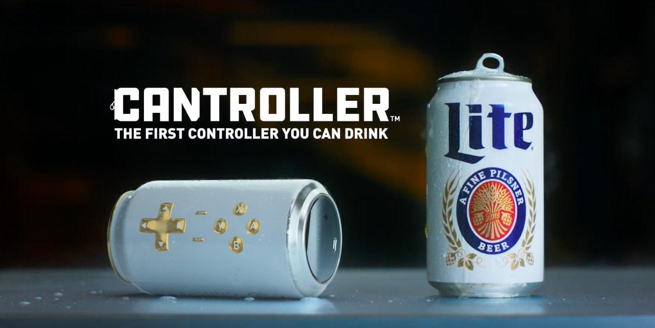 pac1061-cantroller.jpg