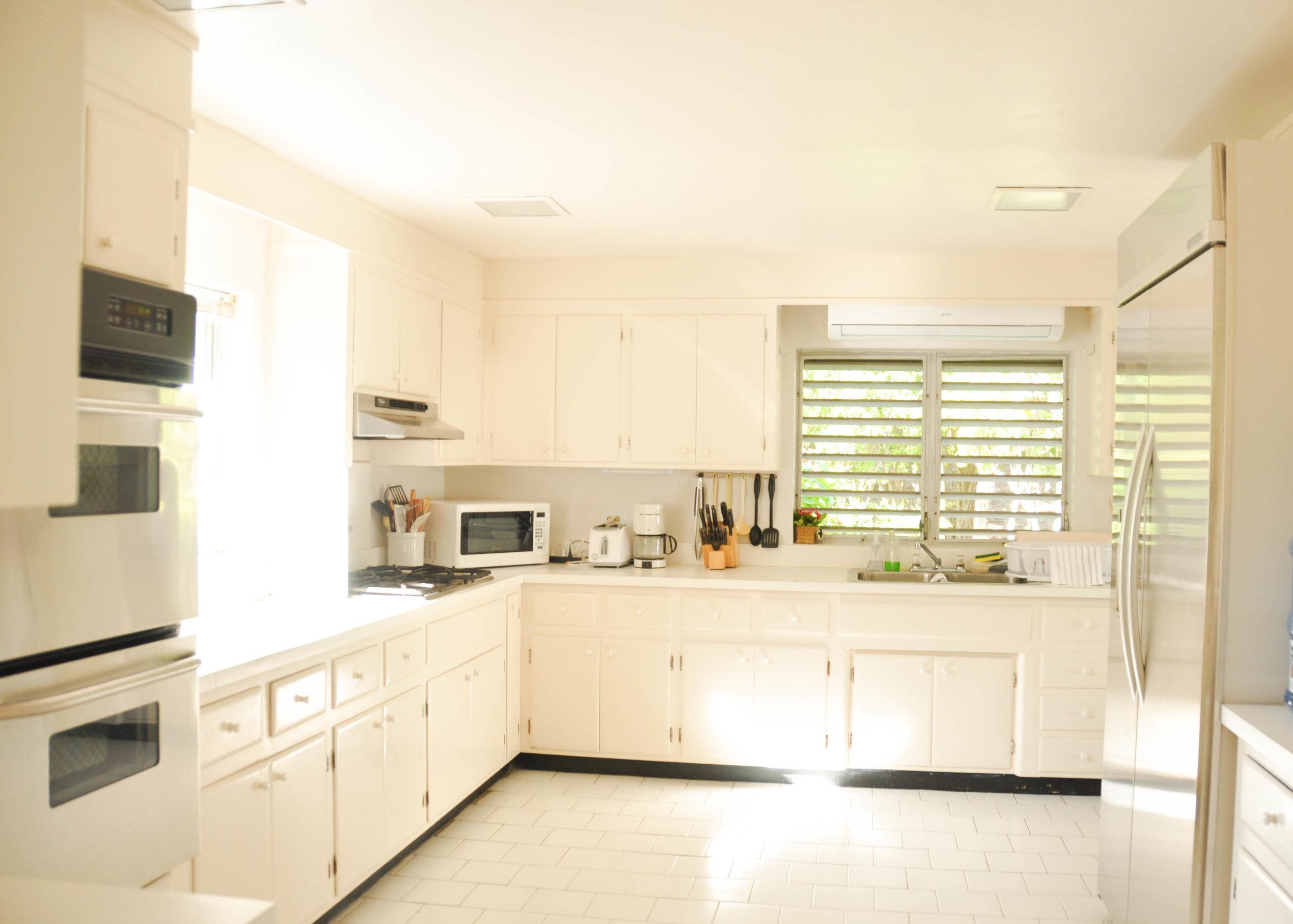 Cherokee Kitchen_1.jpg