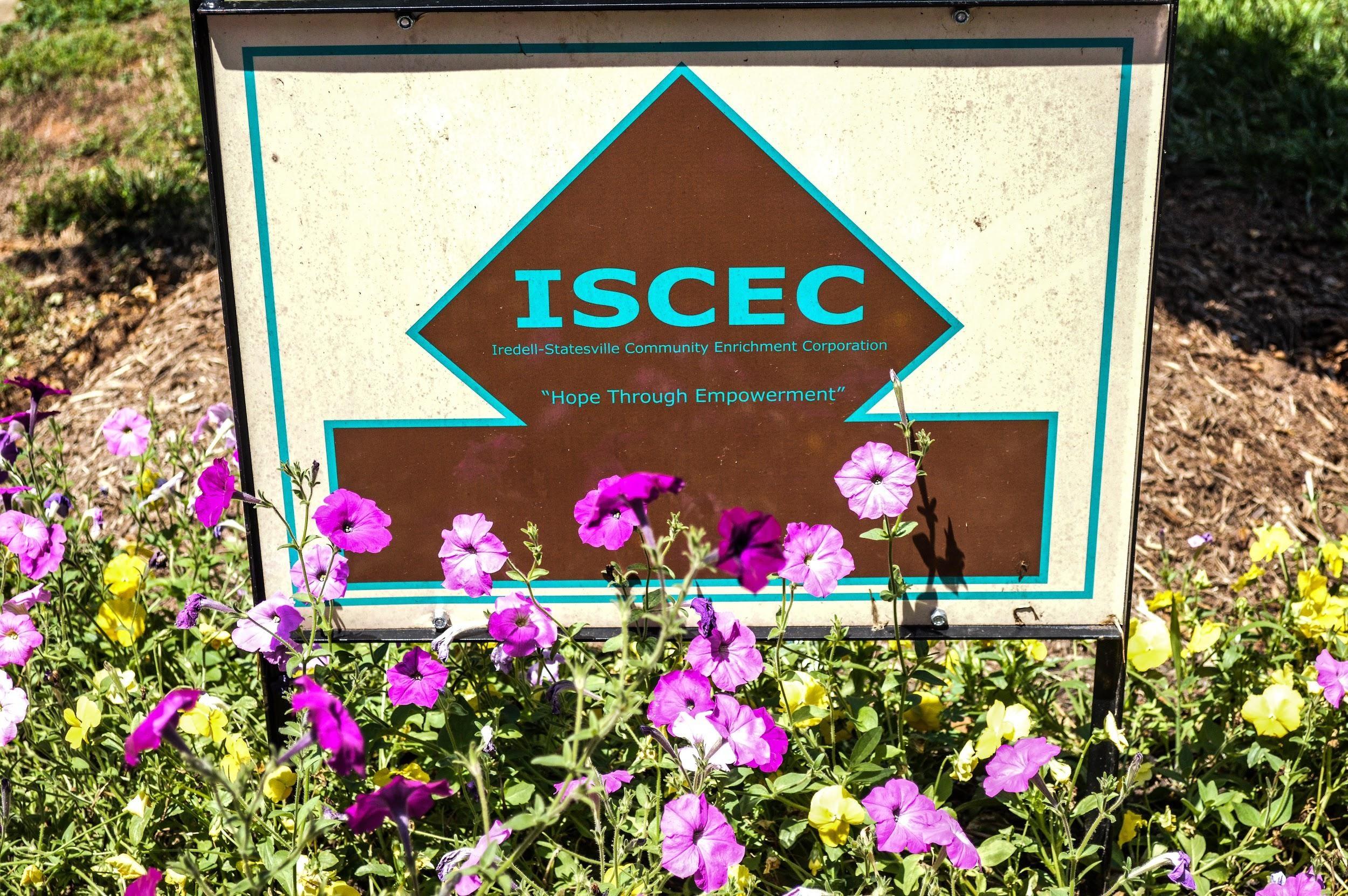 Iredell Statesville Community Enrichment Corporation -