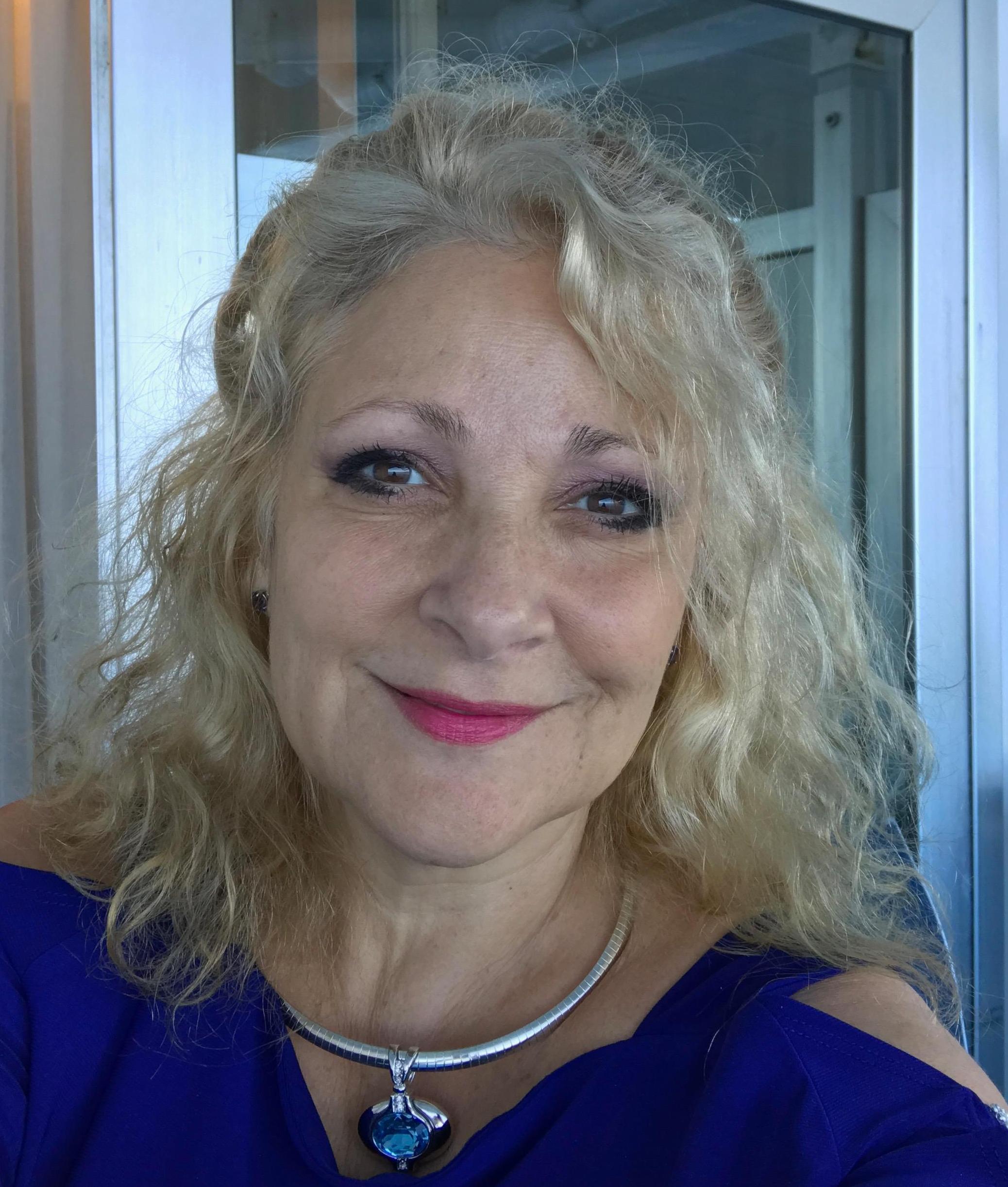 Barbara-Rothman.png