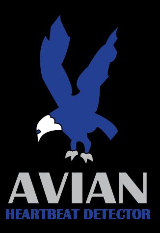 Avian-Logo.png