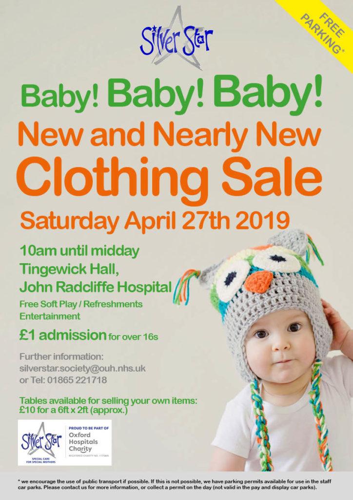 SilverStar-Baby-Sale-Poster-724x1024.jpg