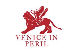 venice in peril logo.png
