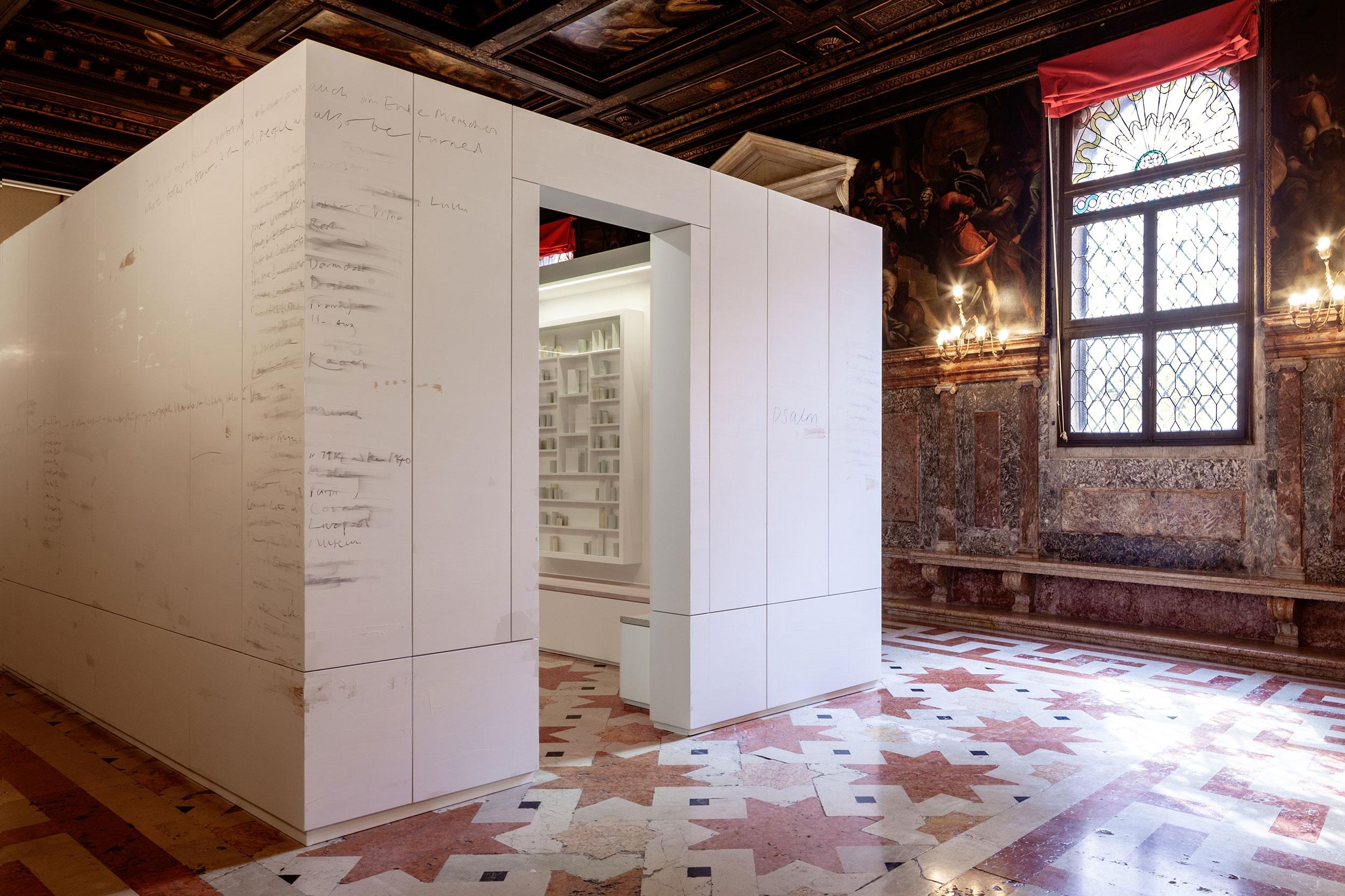 Edmund+de+Waal+Psalm+Venice+Installation+View_11.jpg