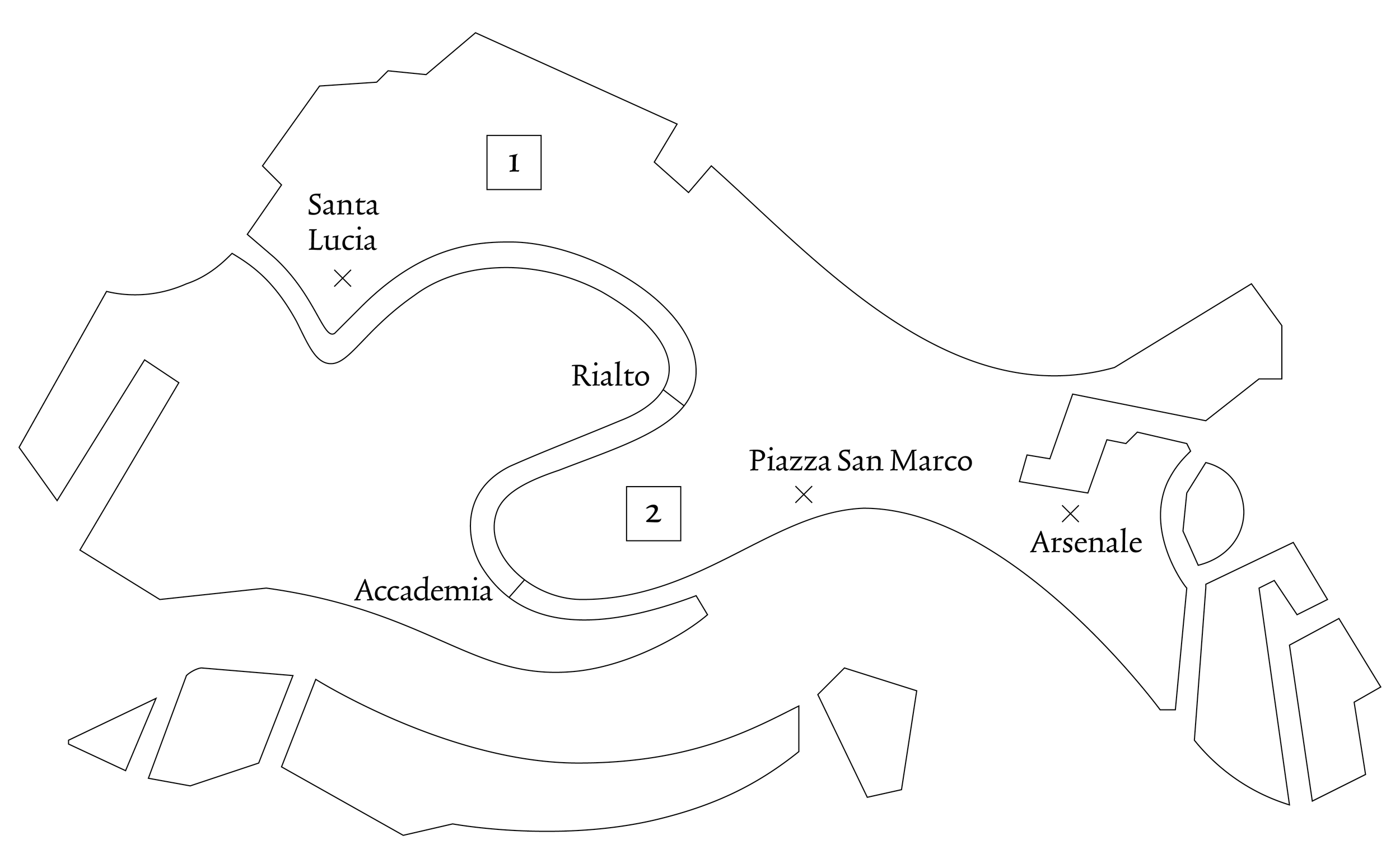 Venice-map_2.png