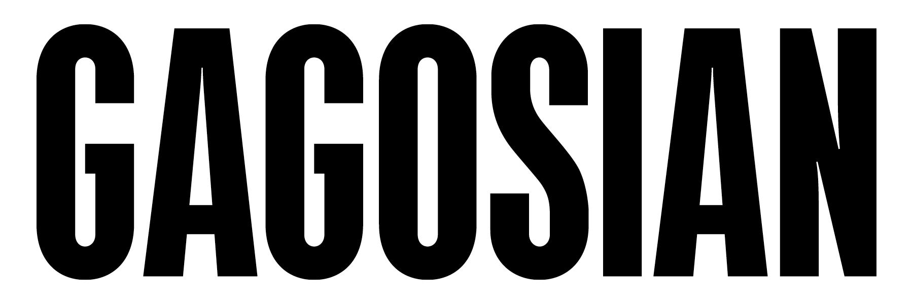 EdW_psalm_logos_2-3.png