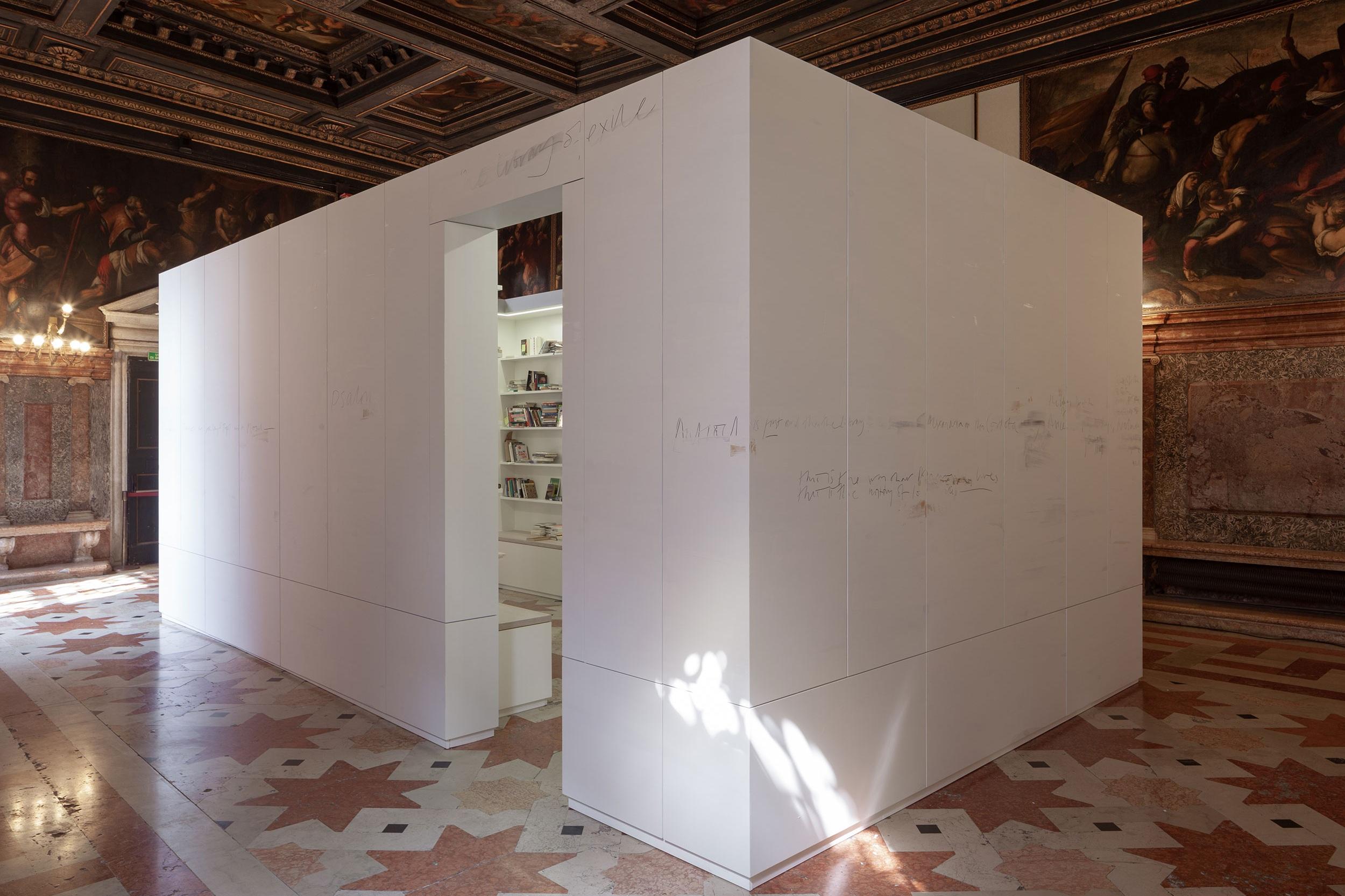 Edmund+de+Waal+Psalm+Venice+Installation+View_10.jpg