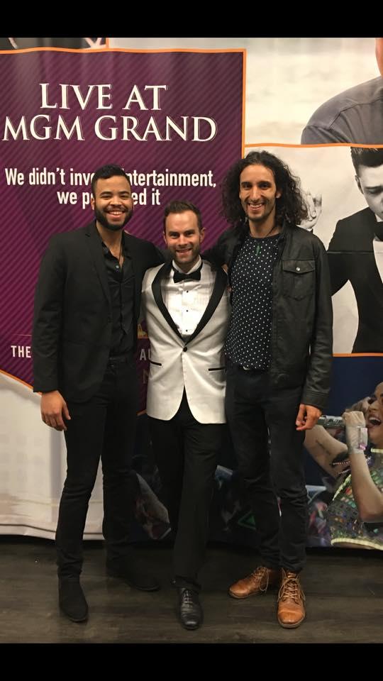 Latin_Grammys_2017.jpg