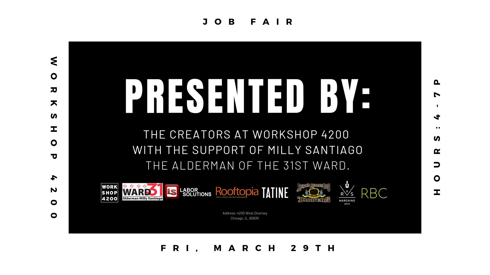 FB Job Fair 2019 (1).png