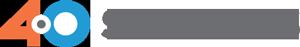 4pt0-logo.png