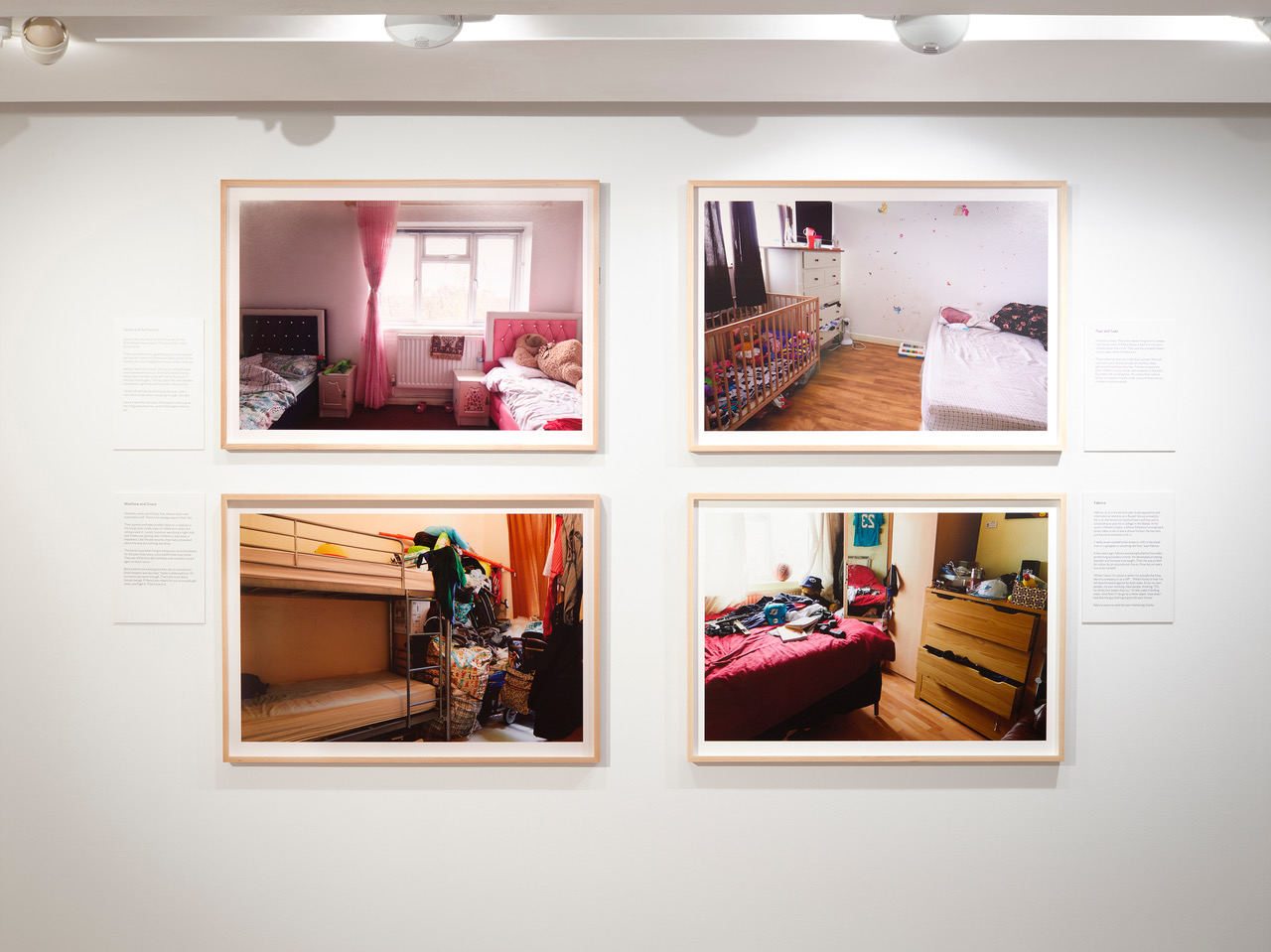 Bedrooms of London, 2019 © Peter Mallet Photography - 6.jpeg