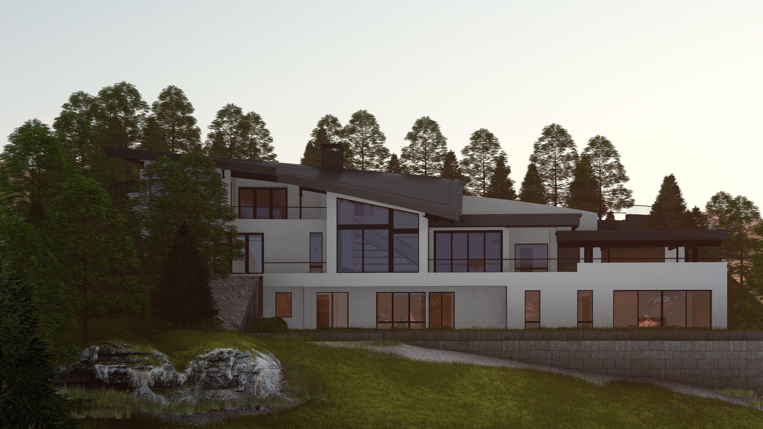 Kipp exterior02.jpg