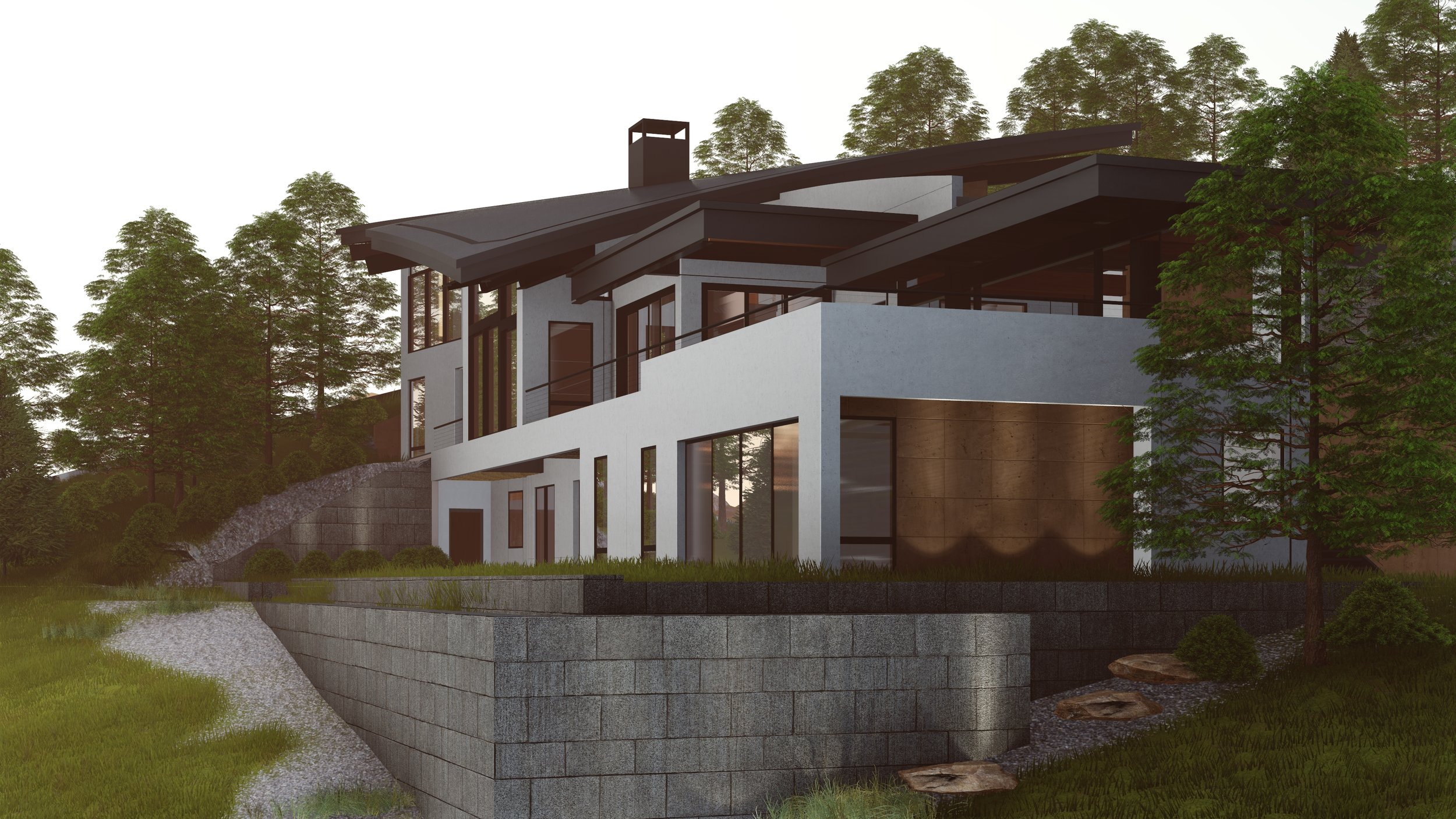Kipp exterior03.jpg