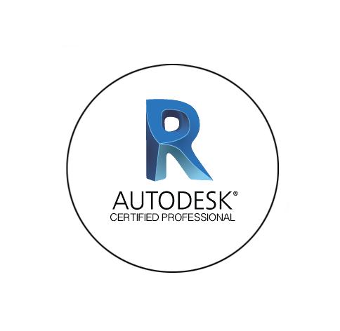 Autodesk_Revit_professional_NV_02.png