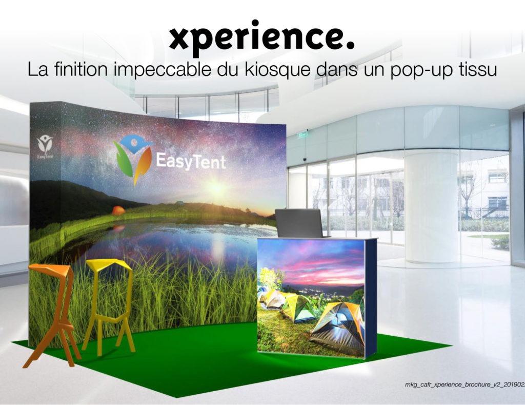 mkg_cafr_xperience-brochure_couv_web_1402x1080-1024x789.jpg