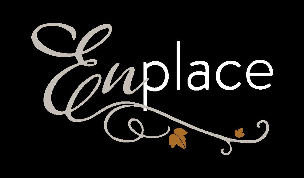 ENC_Logo-2.png