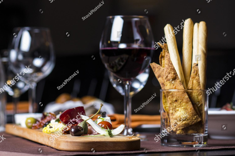stock-photo-antipasto-and-catering-platter-185658344.jpg
