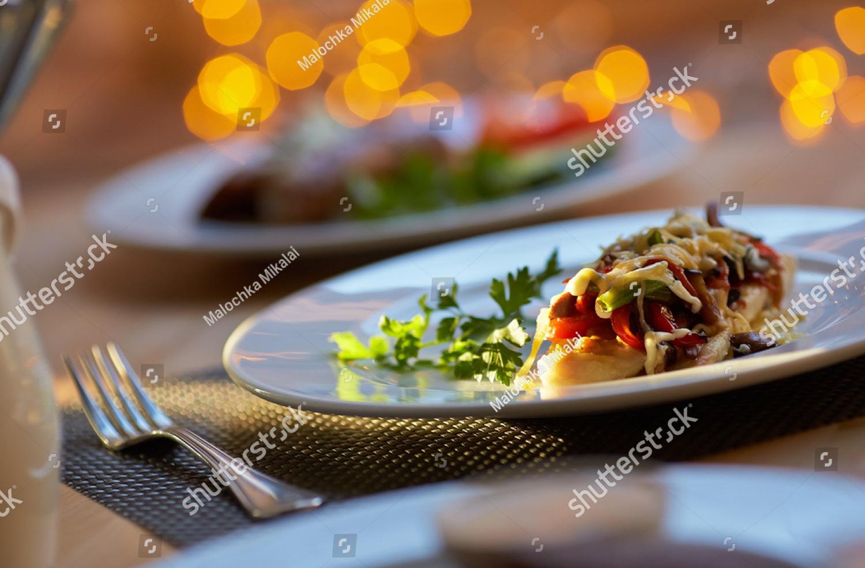 stock-photo-tasty-appetizer-248645362.jpg