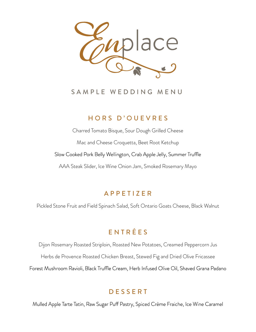 ENC_Sample-Wedding-Menu.jpg