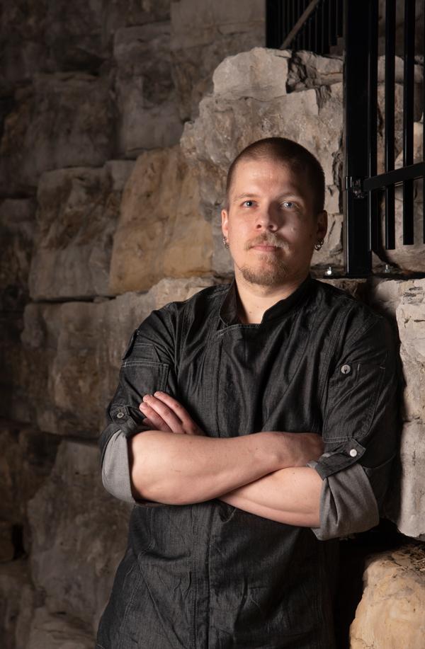 ENC_Web-Image-Chef.jpg