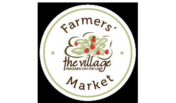 logo_farmers_market.png