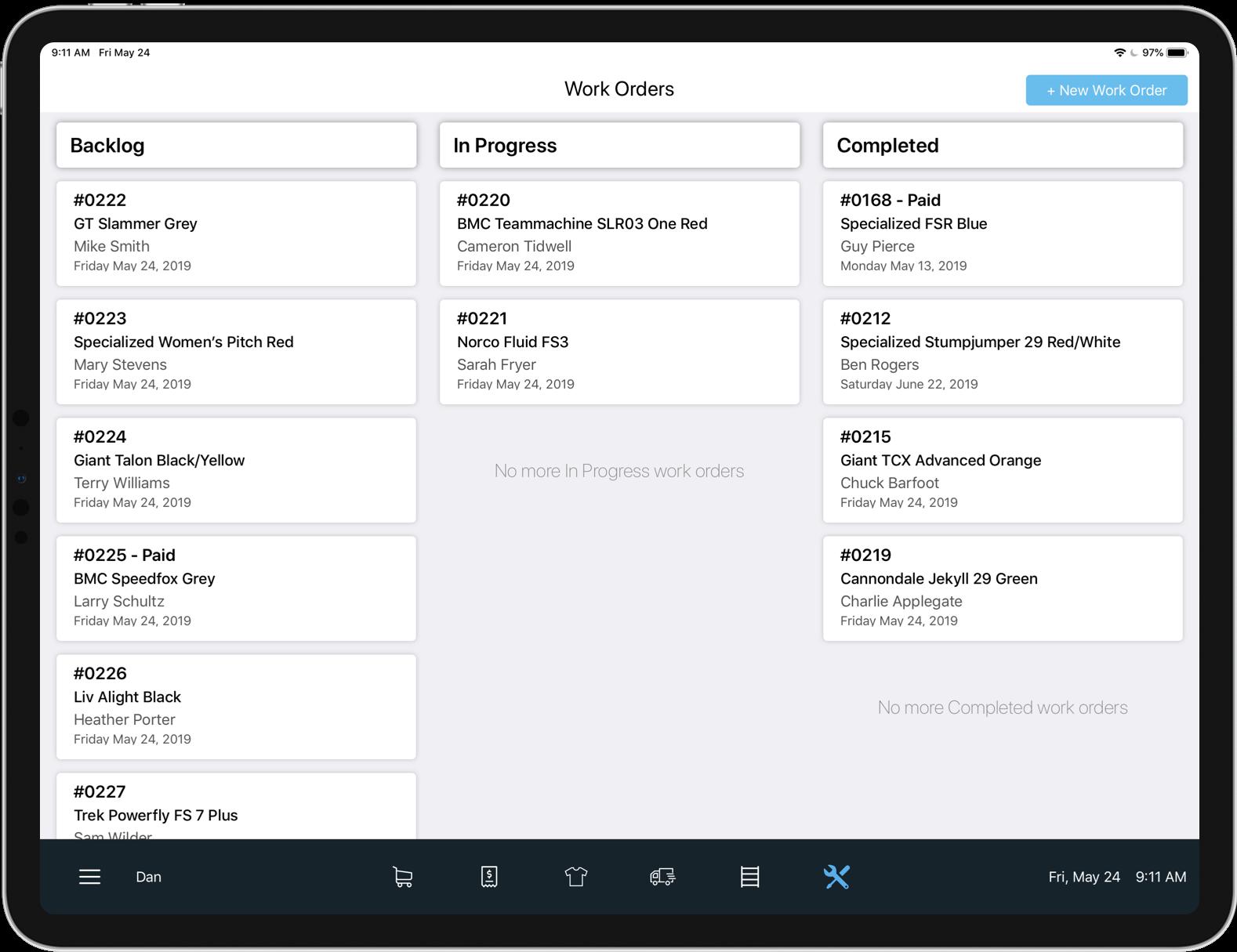 XWORKS_iPad.png