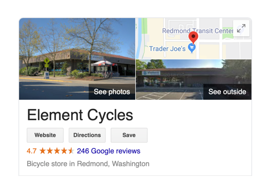 Element Cycles Google Reviews.png