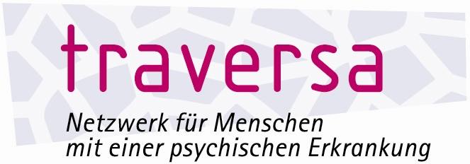 Logo-traversa_GS_def.JPG