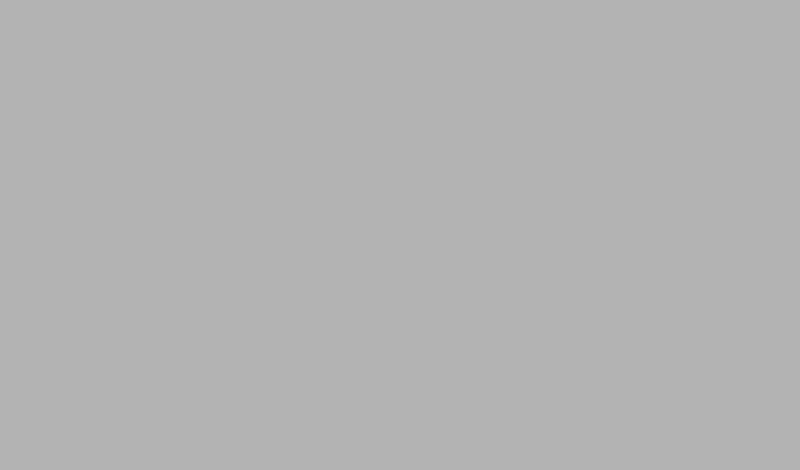 Wohnwandel Nidwalden -