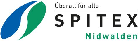 Logo_SPITEX_Nidwalden.jpg