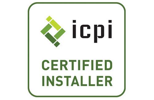 icpi-logo-1.jpg