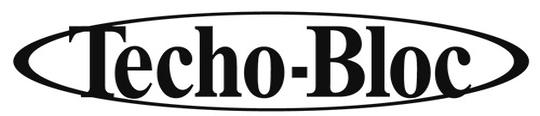 sponsor-logo-techo-bloc.jpg