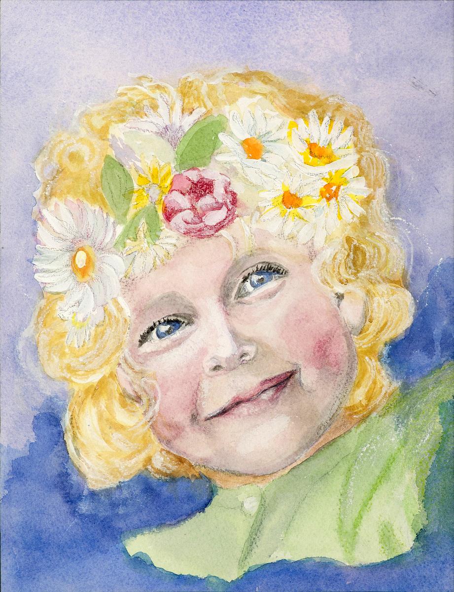 27-Bobbie Roberts, Portrait Painting-004.jpg