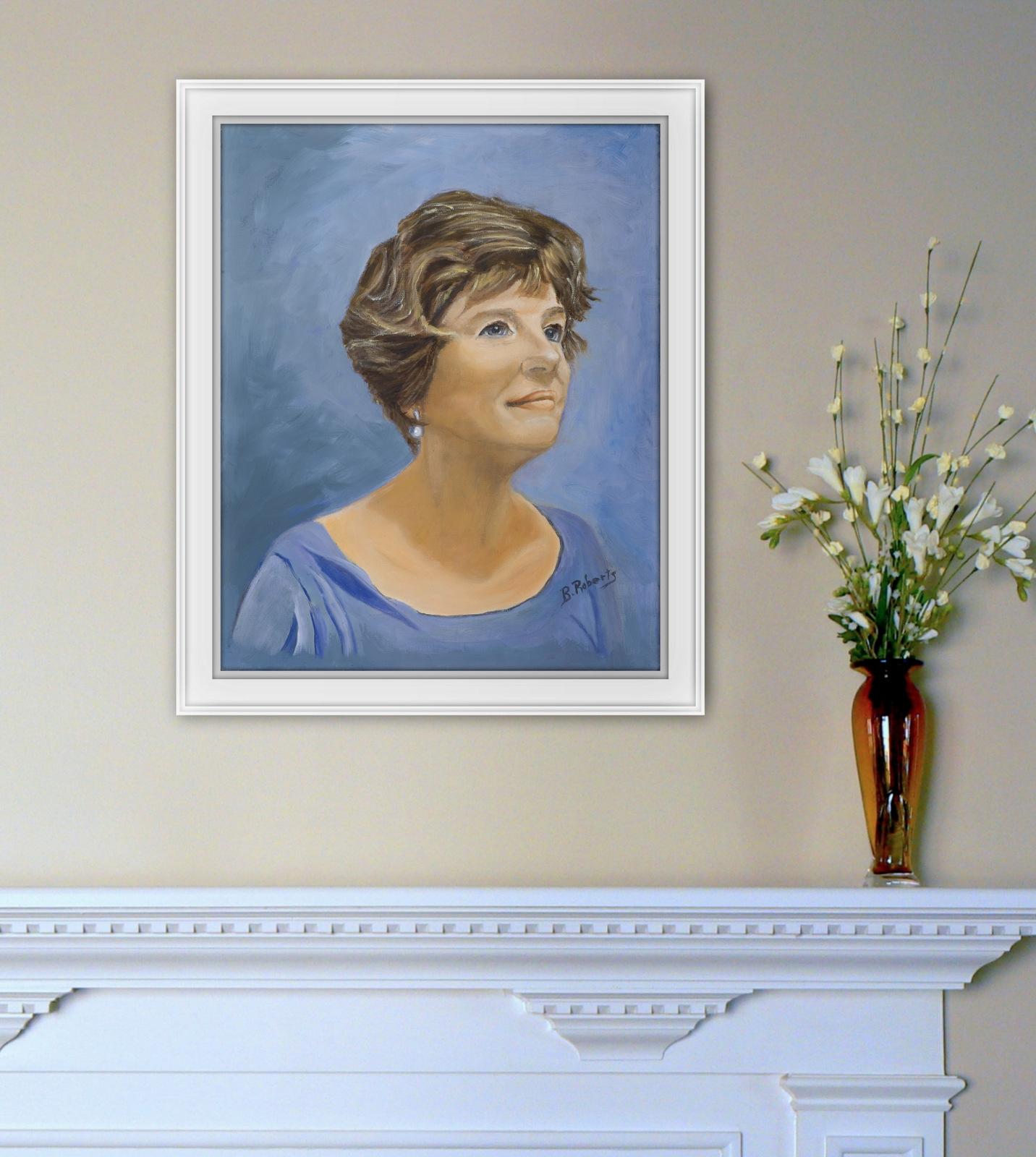 Commisioned Portrait, Oil Painting, Bobbie Roberts.jpg