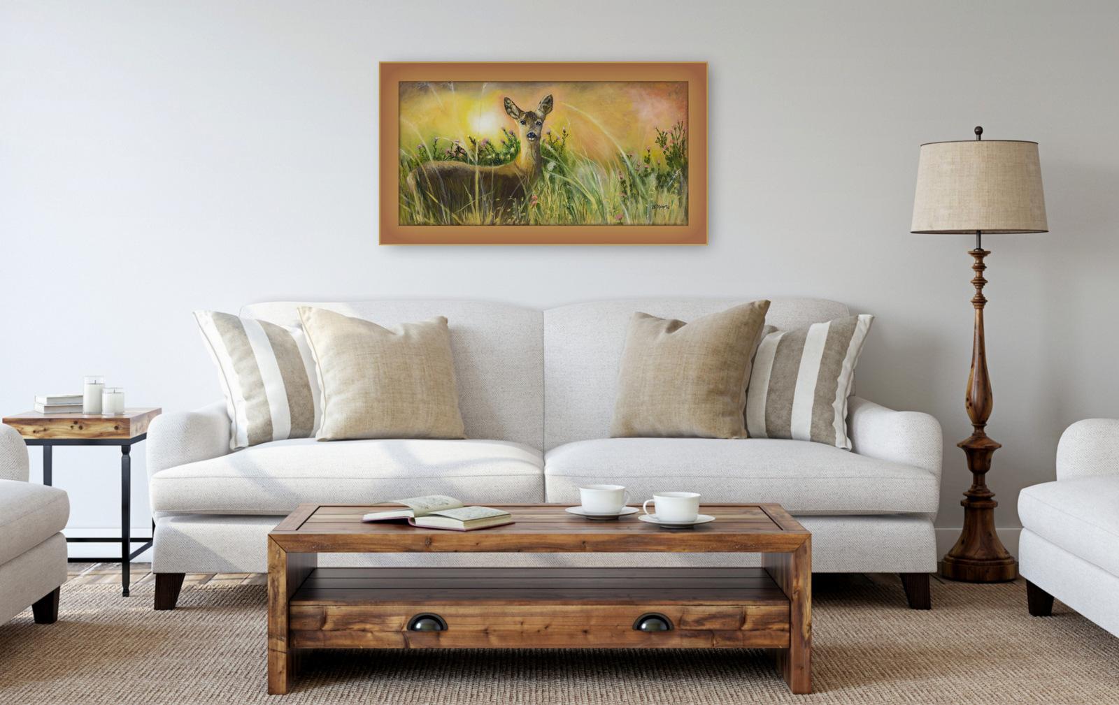 Commisioned Wildlife Painting, Bobbie Roberts.jpg