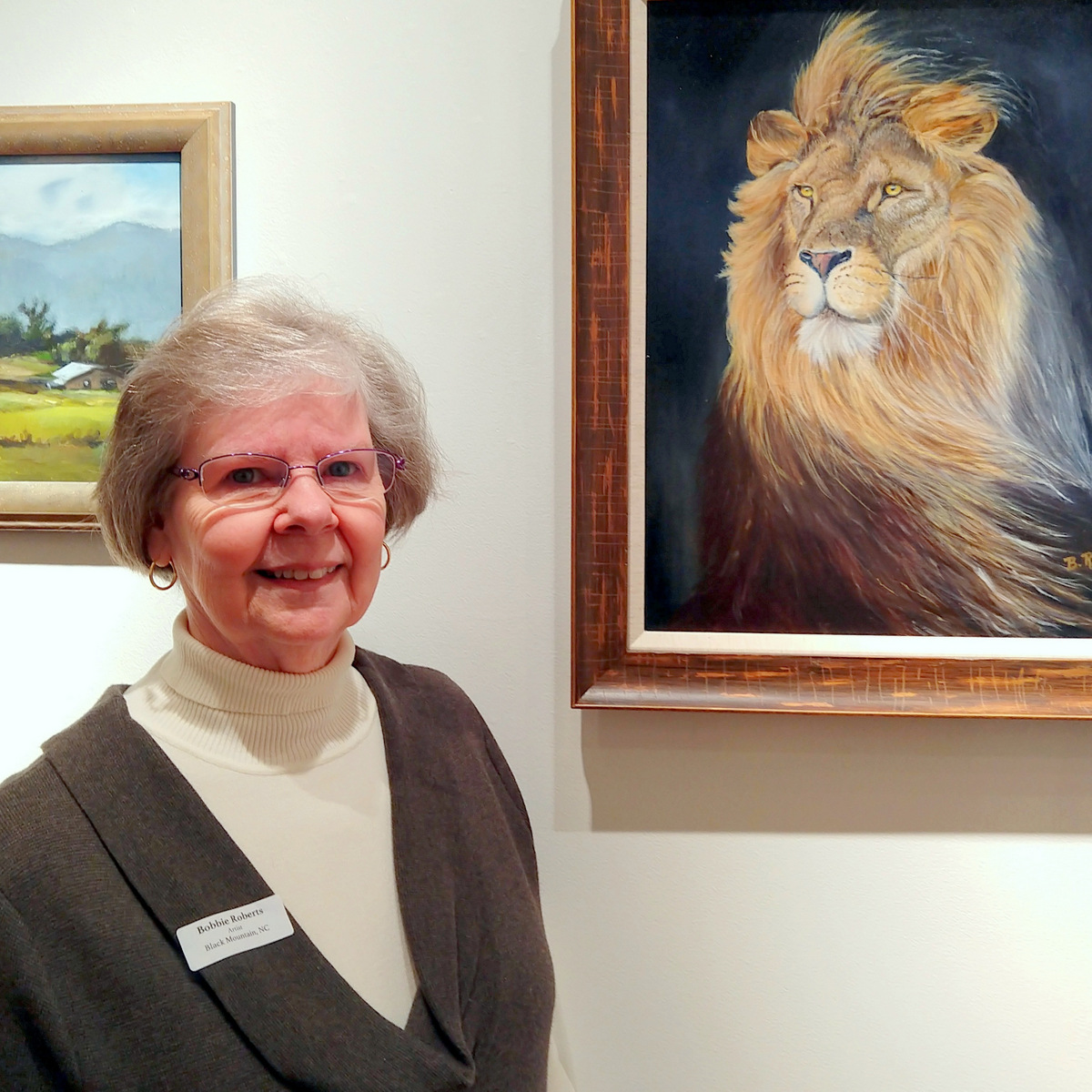 Barbara Roberts, Fine Art Nature & Wildlife Painter.jpg