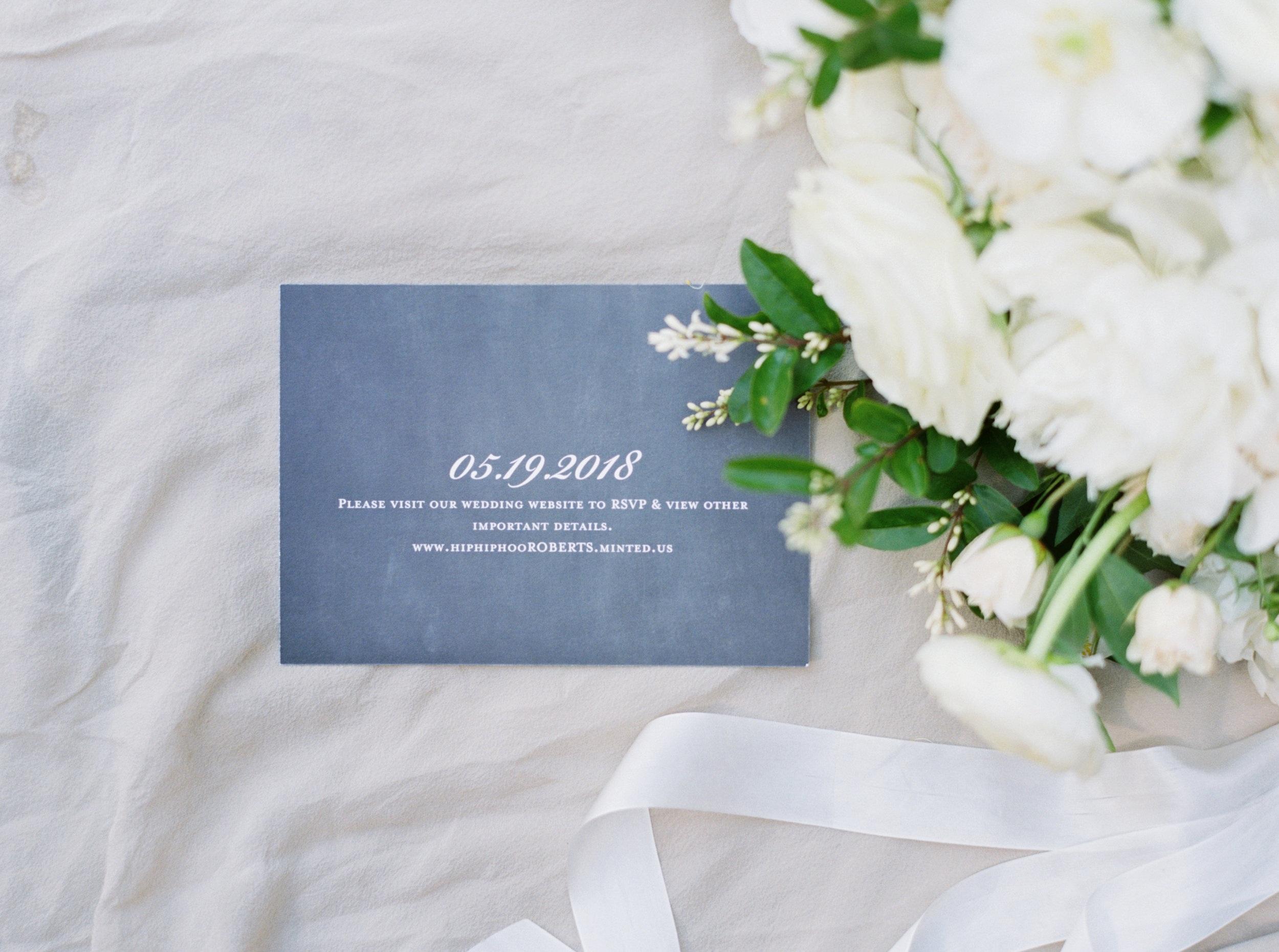 Roberts+Wedding-Roberts+Wedding-0200.jpg