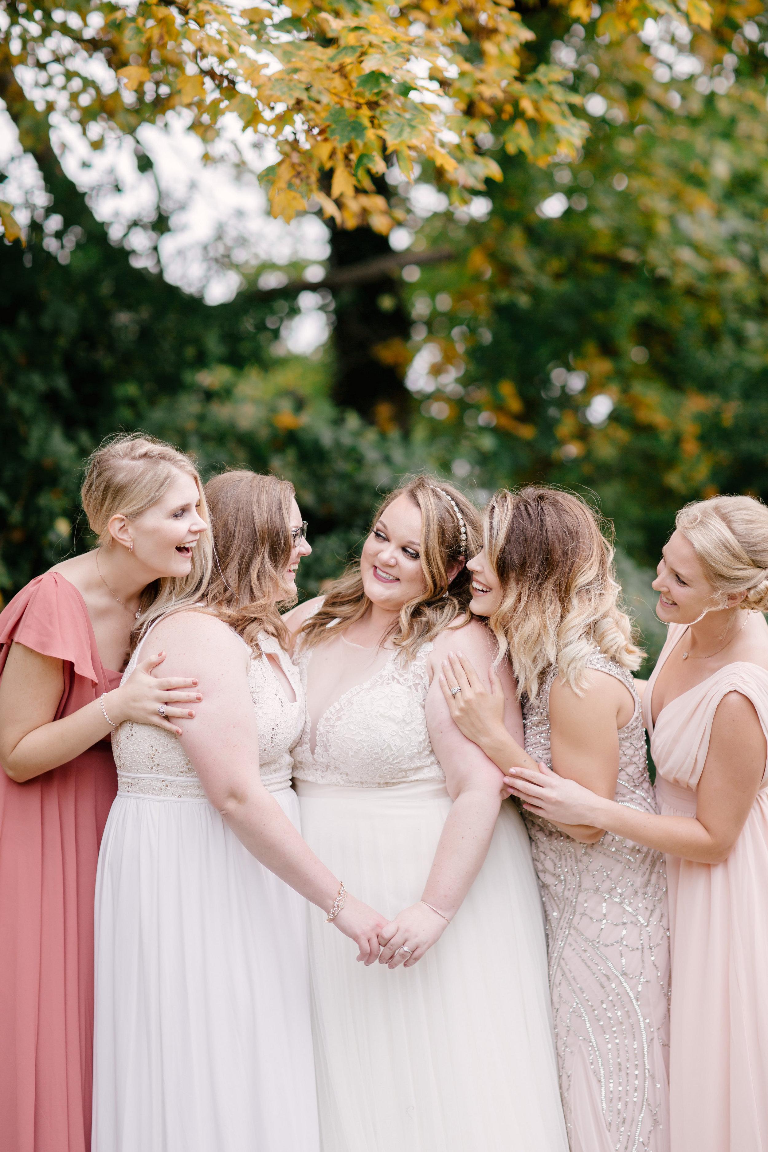 Bridal Party-0023.jpg
